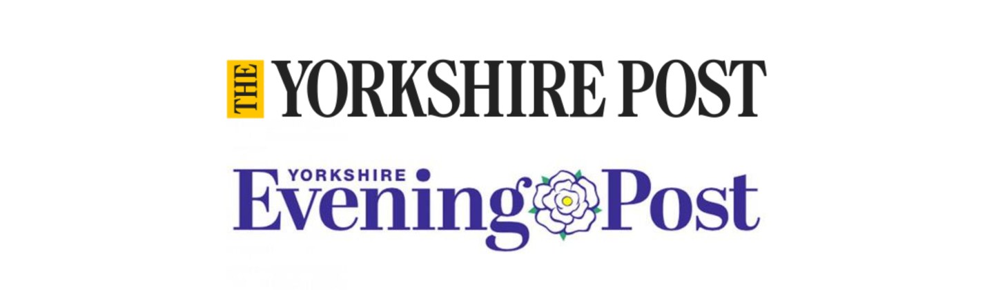 Yorkshire Evening Post and Yorkshire Post feature Tutor Trust and Dixons Trinity Chapeltown – 3rd August 2020