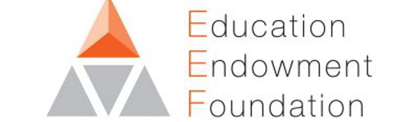 New EEF report: Online tuition can support disadvantaged pupils to learn remotely - 15th February 2021