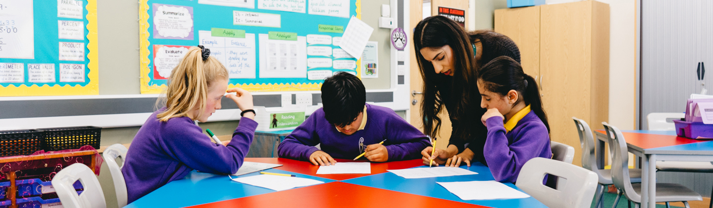 Tutor Trust welcomes the Prime Minister's £350m National Tutoring Programme (NTP) - 23rd June 2020