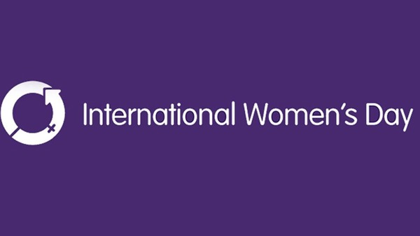 Happy International Women's Day from The Tutor Trust - 8th March 2021